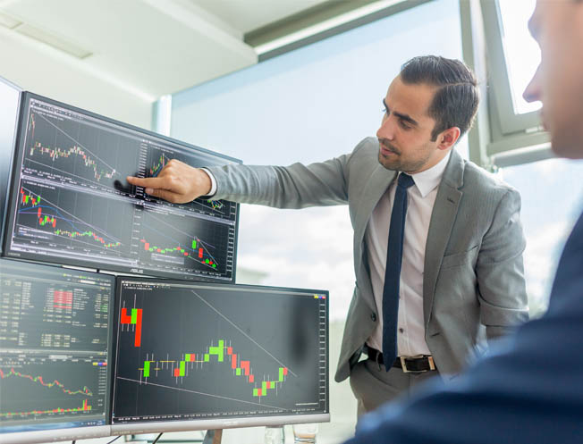 The Best Day Trading Schools and Courses - Investopedia